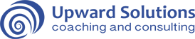 Upward Solutions Coaching & Consulting