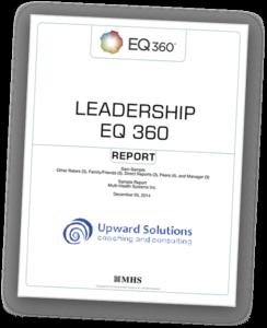 Leadership EQ 360