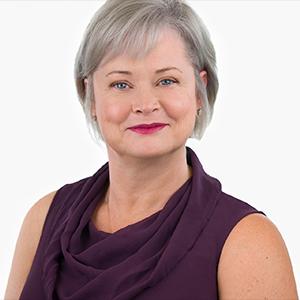 Lori Gorrell 2020
